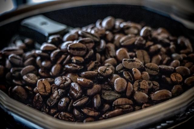 f:id:shoji7405coffee:20201027193906j:plain