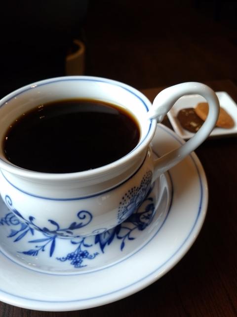 f:id:shoji7405coffee:20201204170711j:plain