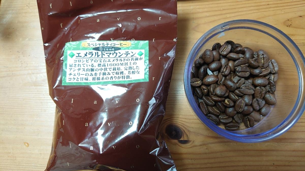 f:id:shoji7405coffee:20210330114140j:plain