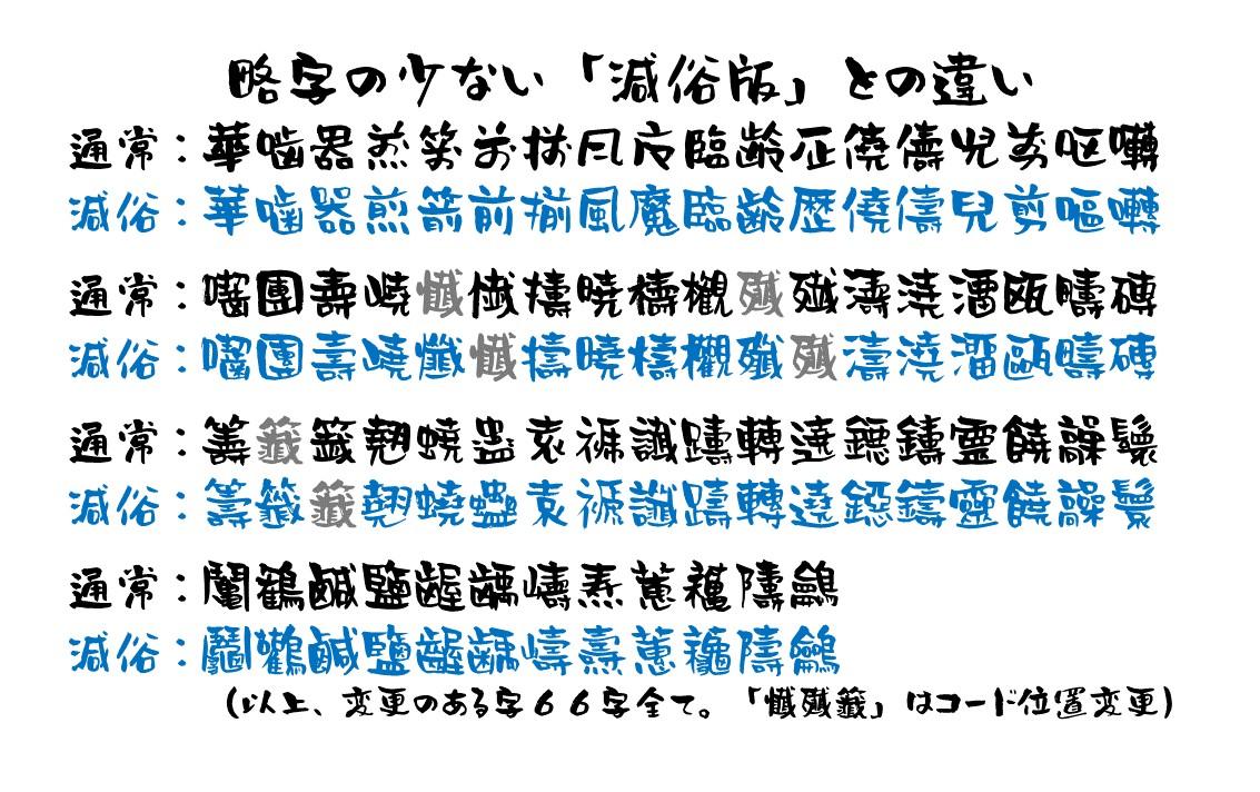 f:id:shokaki:20190806140328j:plain