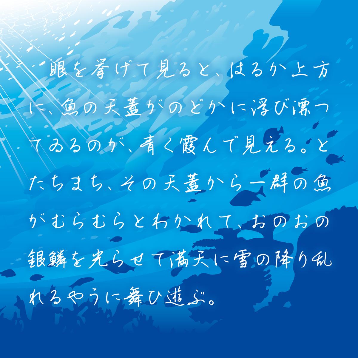 f:id:shokaki:20200706192300p:plain