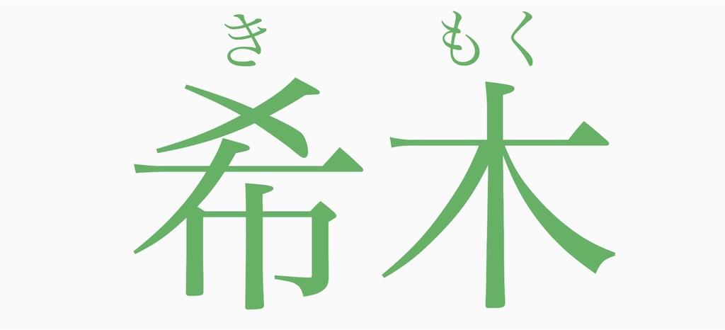 f:id:shokaki_2:20161105223605j:image