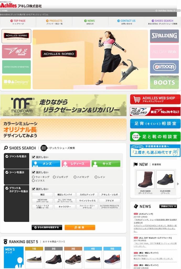 f:id:shokaki_2:20170306174106j:image