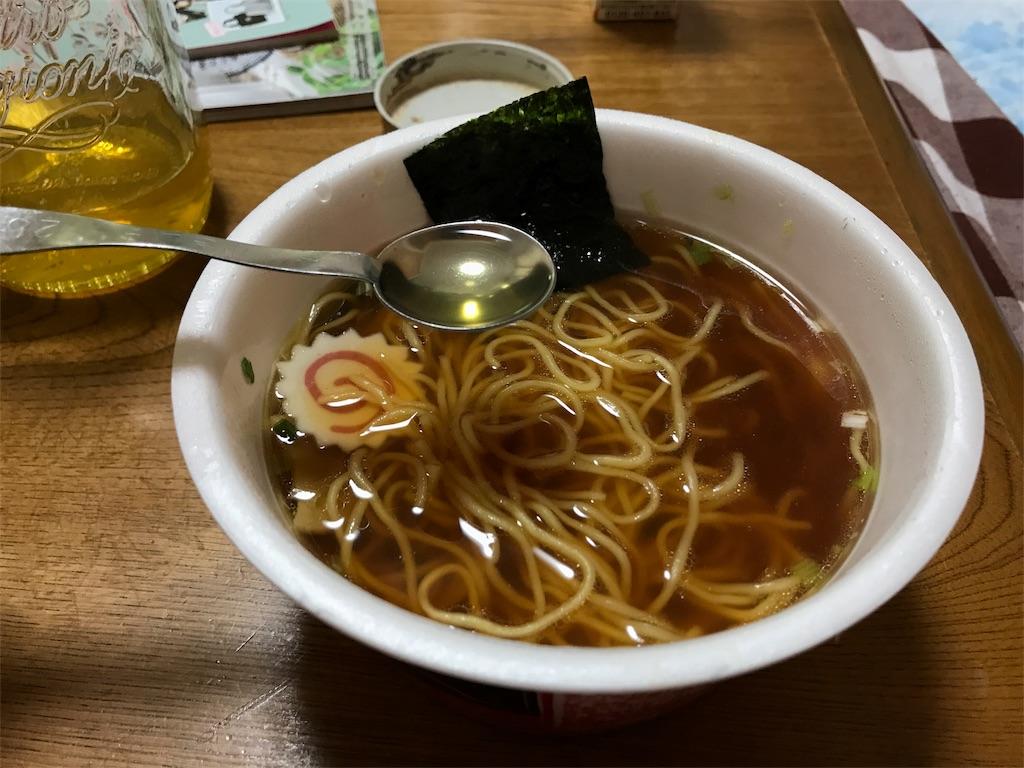 f:id:shokaki_2:20170414203036j:image