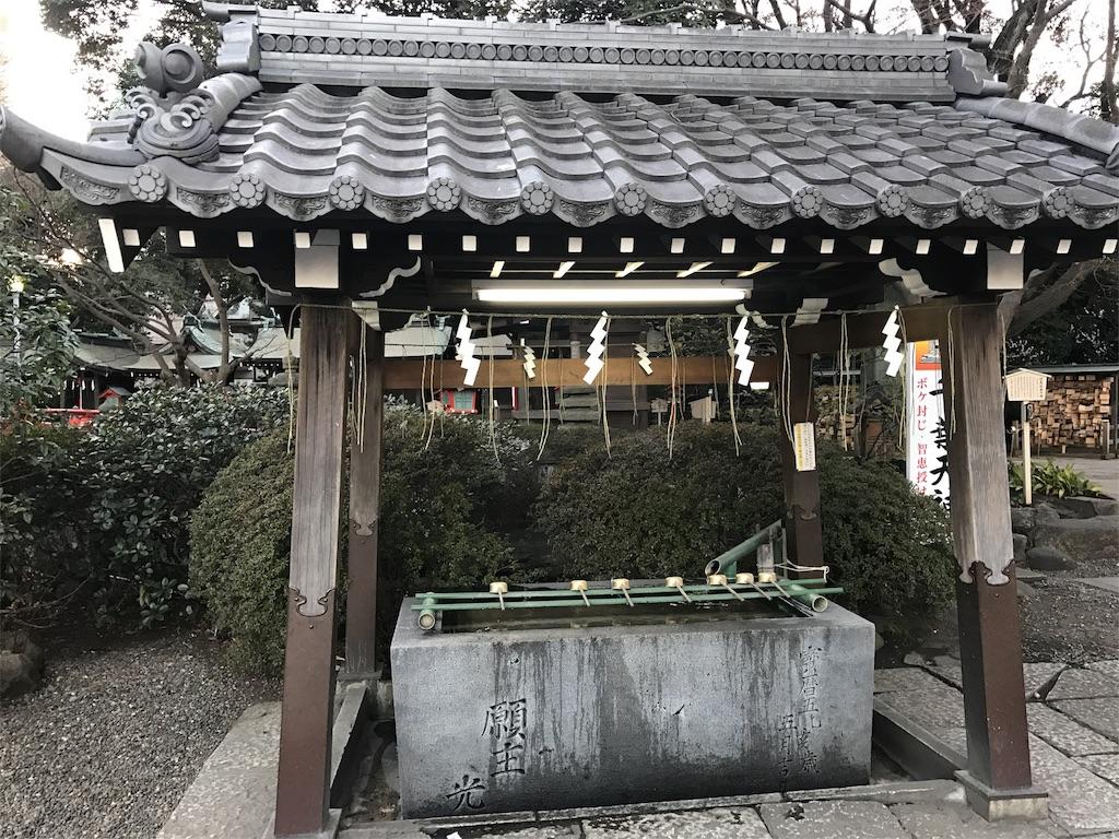 f:id:shokaki_2:20170520185047j:image