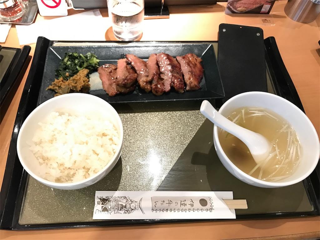 f:id:shokaki_2:20170908202053j:image