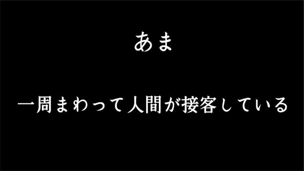 f:id:shokaki_2:20180203151631j:image