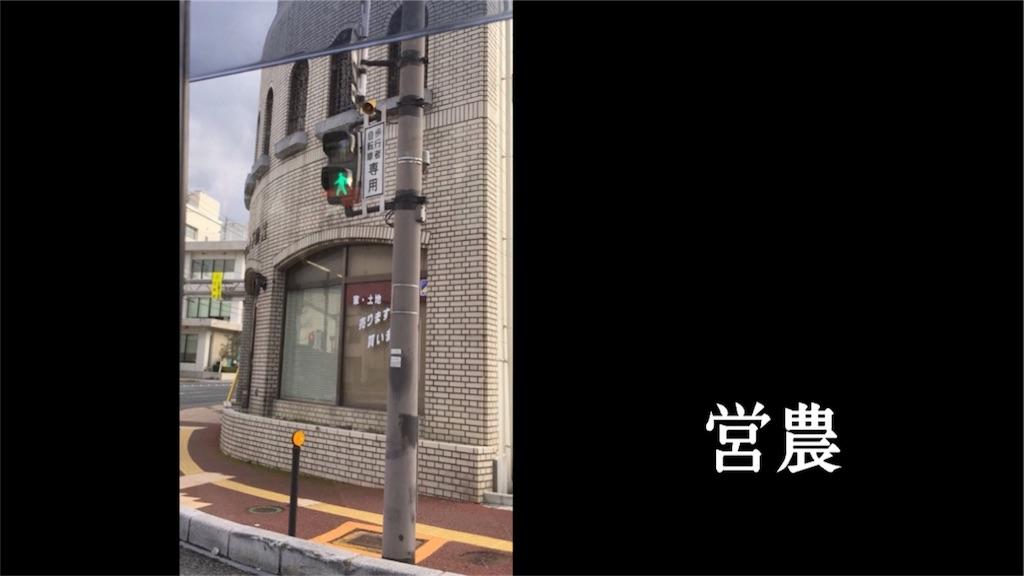 f:id:shokaki_2:20180203152428j:image