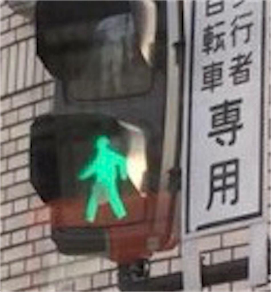 f:id:shokaki_2:20180203152450j:image
