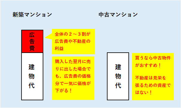 f:id:shokichi48:20201217215033p:plain