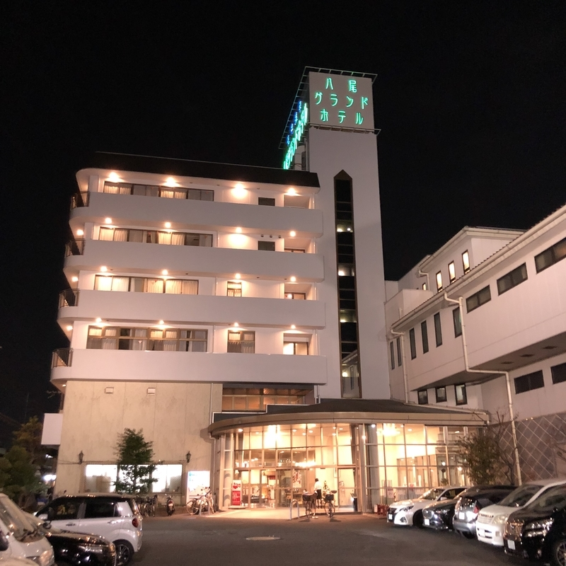 f:id:shokichi48:20210108213102j:plain
