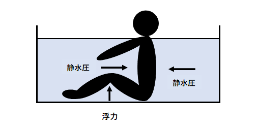f:id:shokichi48:20210113204505p:plain