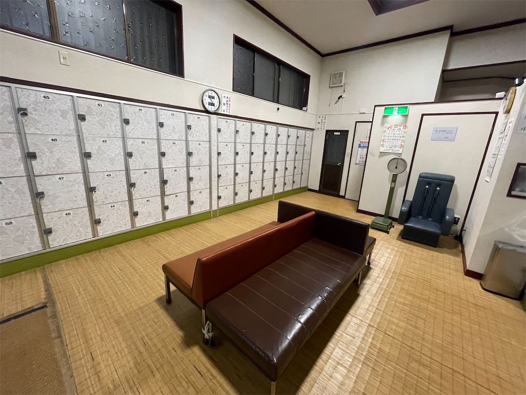f:id:shokichi48:20210211180344j:image