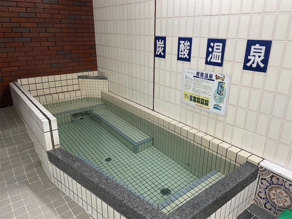 f:id:shokichi48:20210211180348j:image