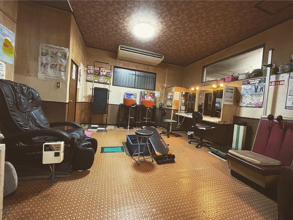 f:id:shokichi48:20210212204020j:image