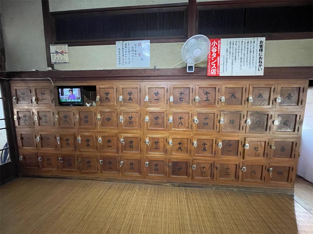 f:id:shokichi48:20210217184034j:image