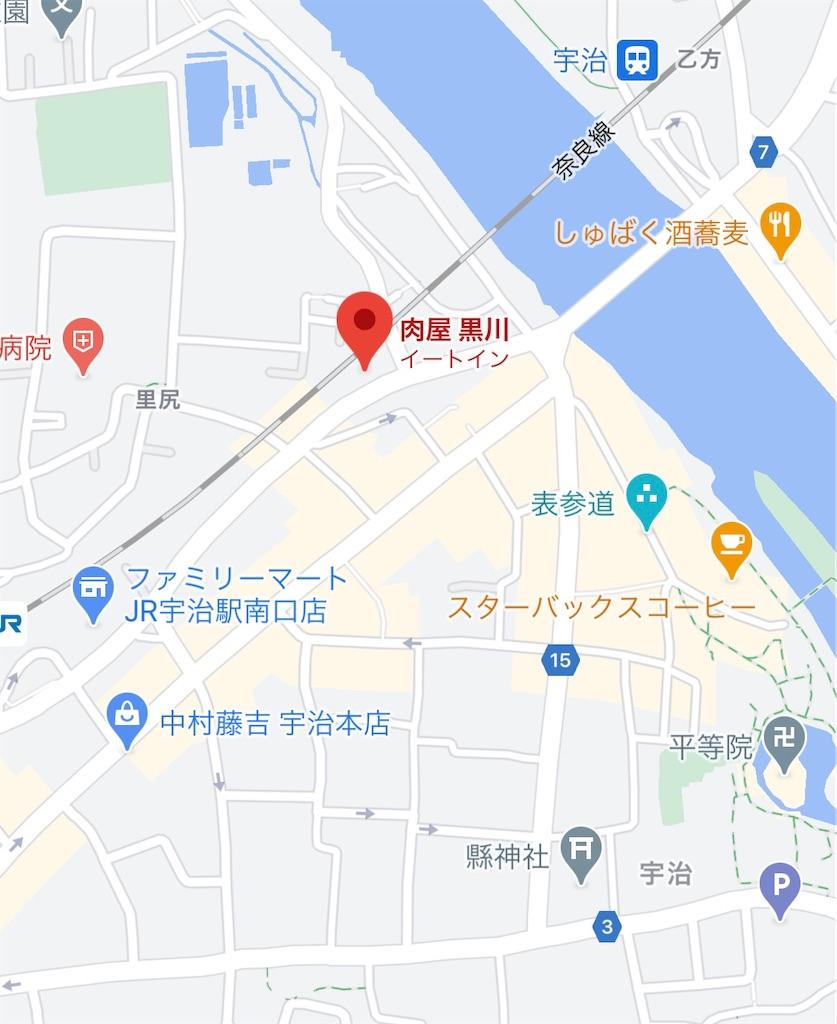 f:id:shokichi48:20210221214849j:image