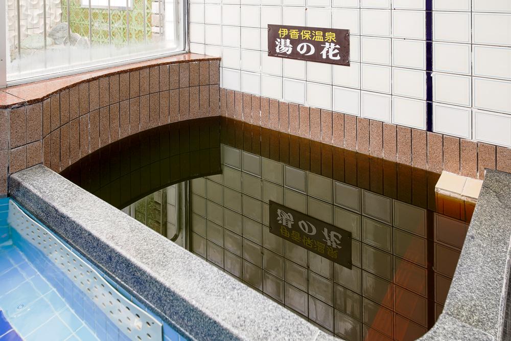 f:id:shokichi48:20210225211635p:plain