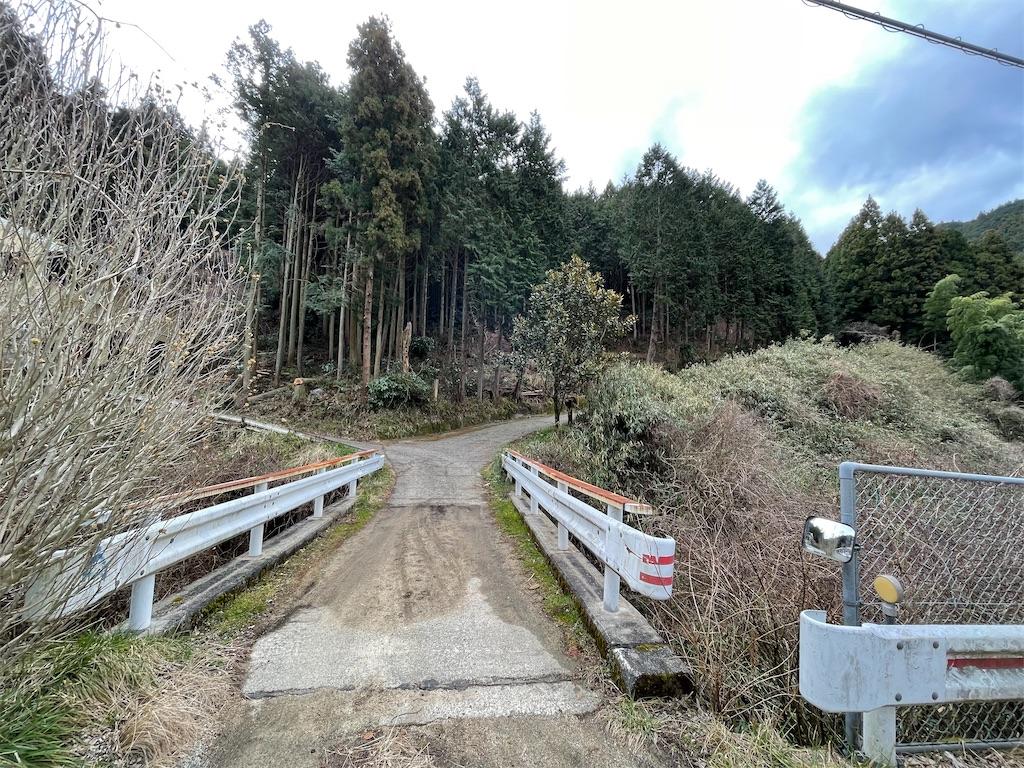 f:id:shokichi48:20210228185415j:image