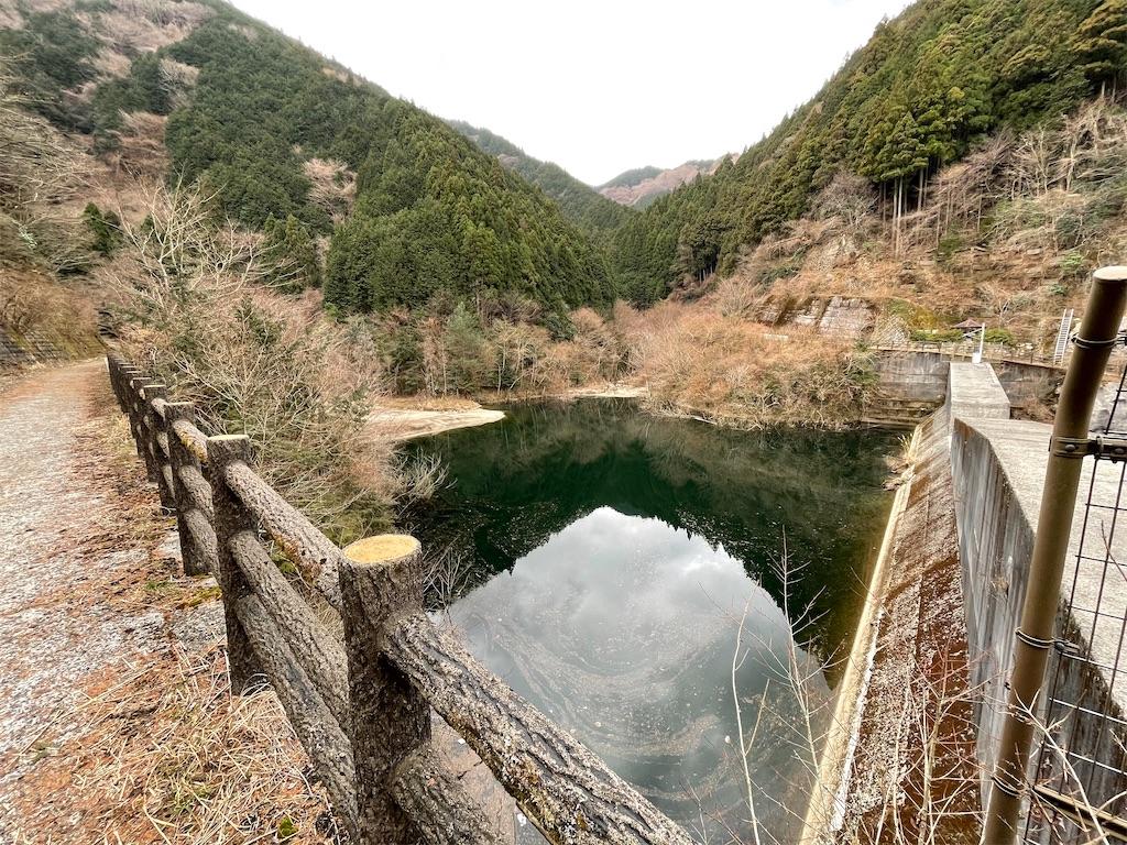 f:id:shokichi48:20210228185419j:image