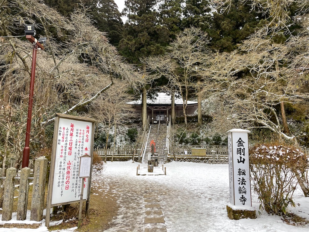 f:id:shokichi48:20210228185727j:image