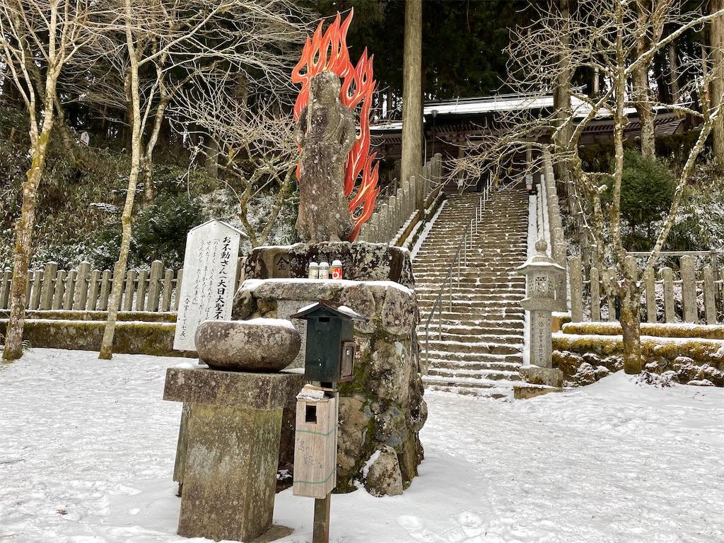 f:id:shokichi48:20210301225018j:image