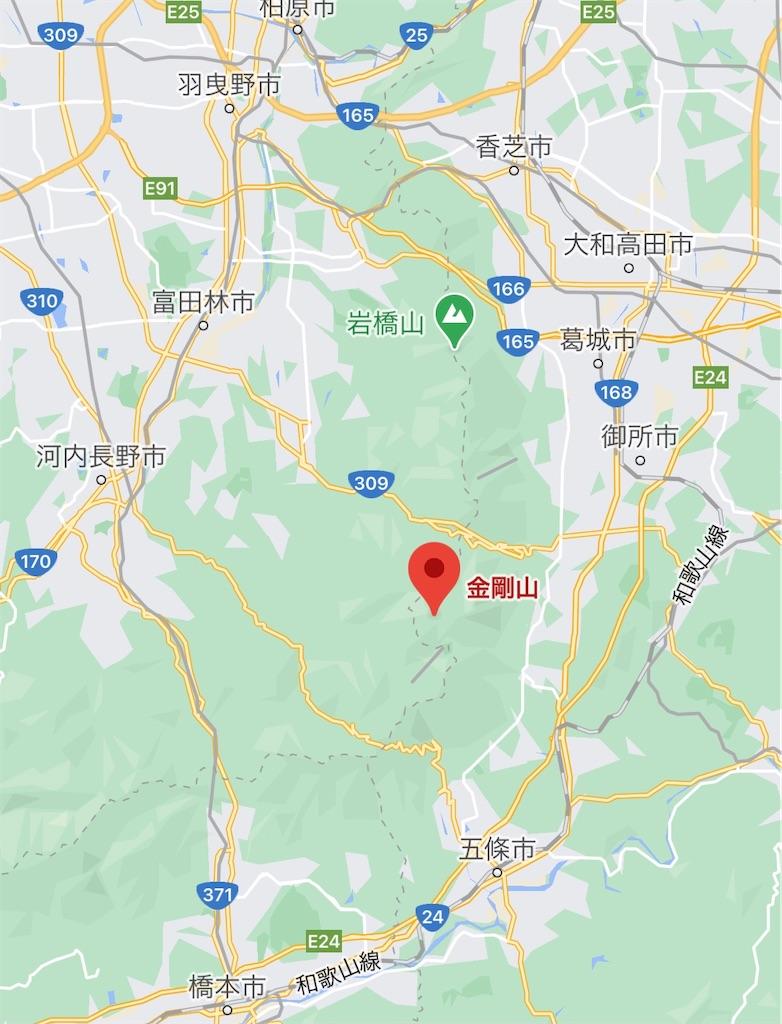 f:id:shokichi48:20210302201923j:image