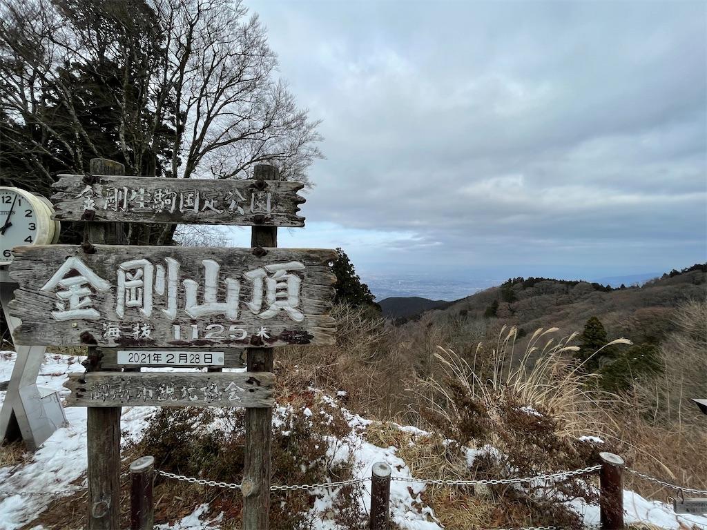 f:id:shokichi48:20210302202234j:image