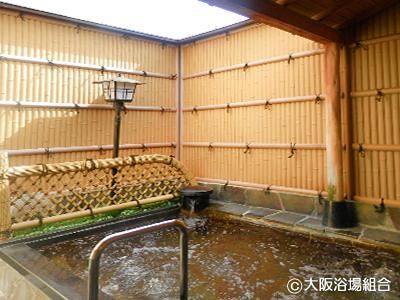 f:id:shokichi48:20210307181834p:plain