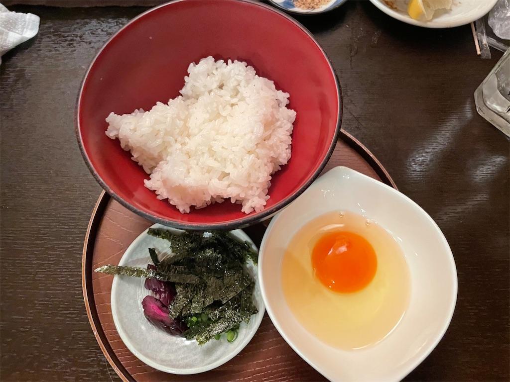 f:id:shokichi48:20210307183904j:image