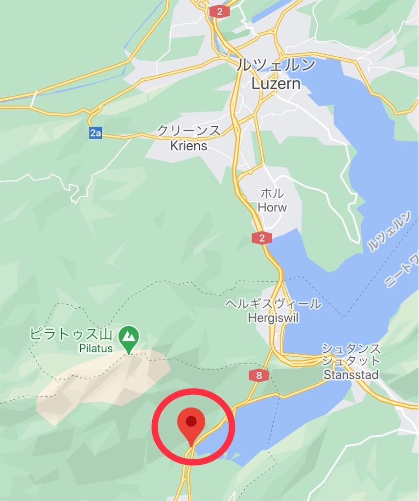 f:id:shokichi48:20210312193030j:image