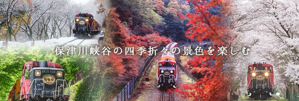f:id:shokichi48:20210316234850p:plain