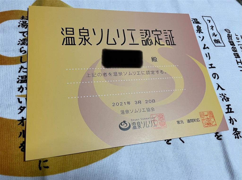 f:id:shokichi48:20210320224402j:image