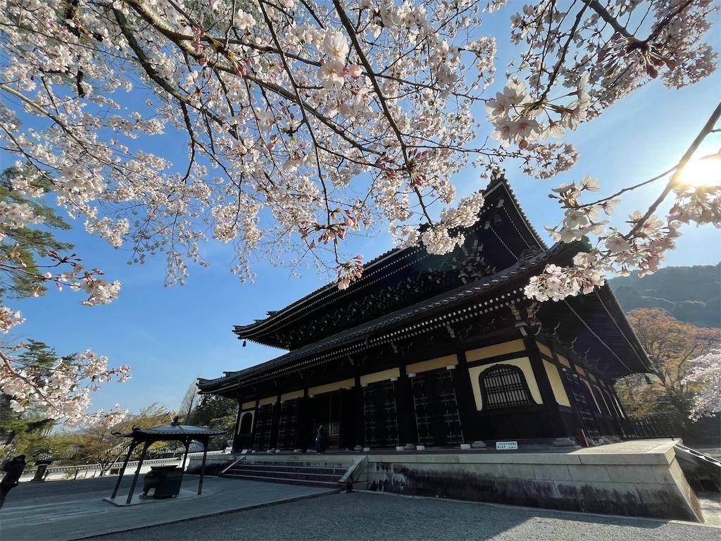 f:id:shokichi48:20210327094957j:image