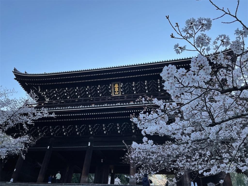 f:id:shokichi48:20210327095201j:image
