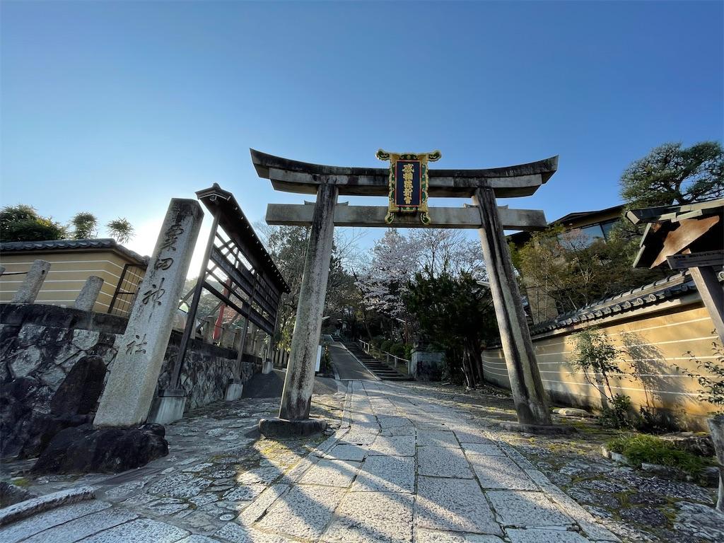f:id:shokichi48:20210327095226j:image