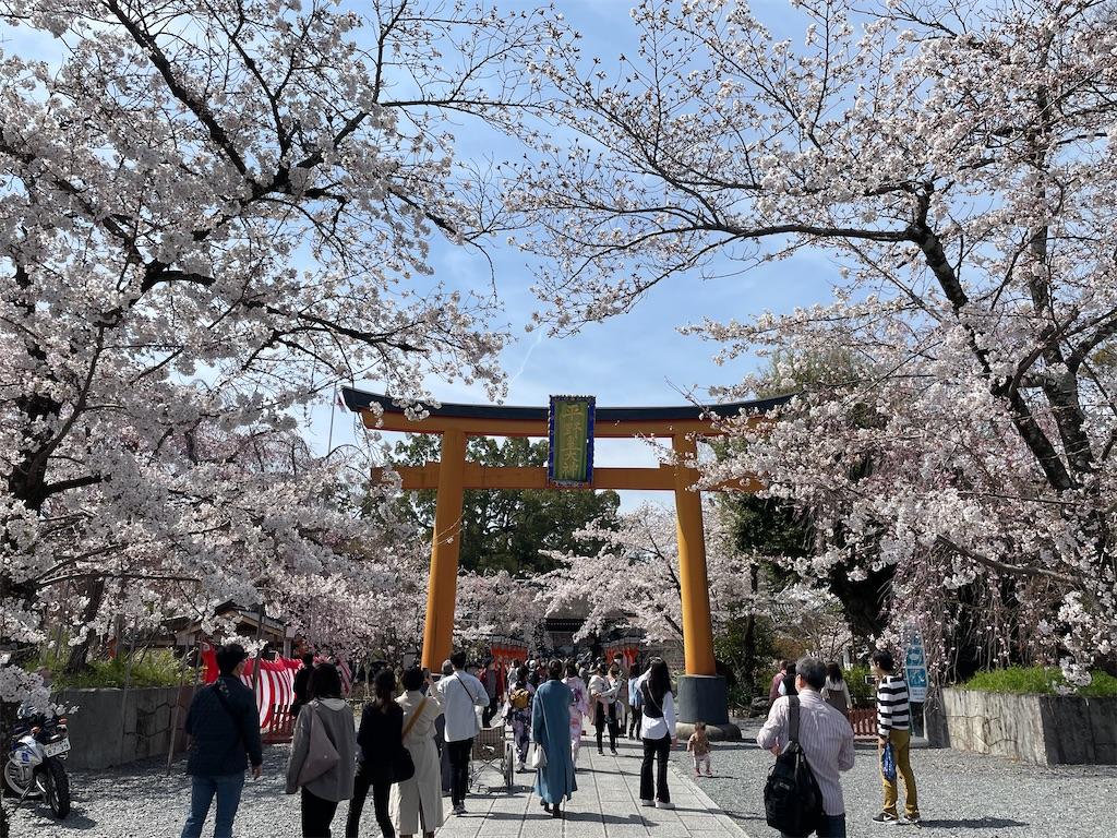 f:id:shokichi48:20210327174148j:image