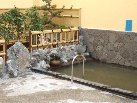 f:id:shokichi48:20210427191319p:plain