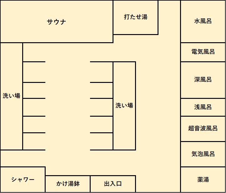 f:id:shokichi48:20210502210344p:plain