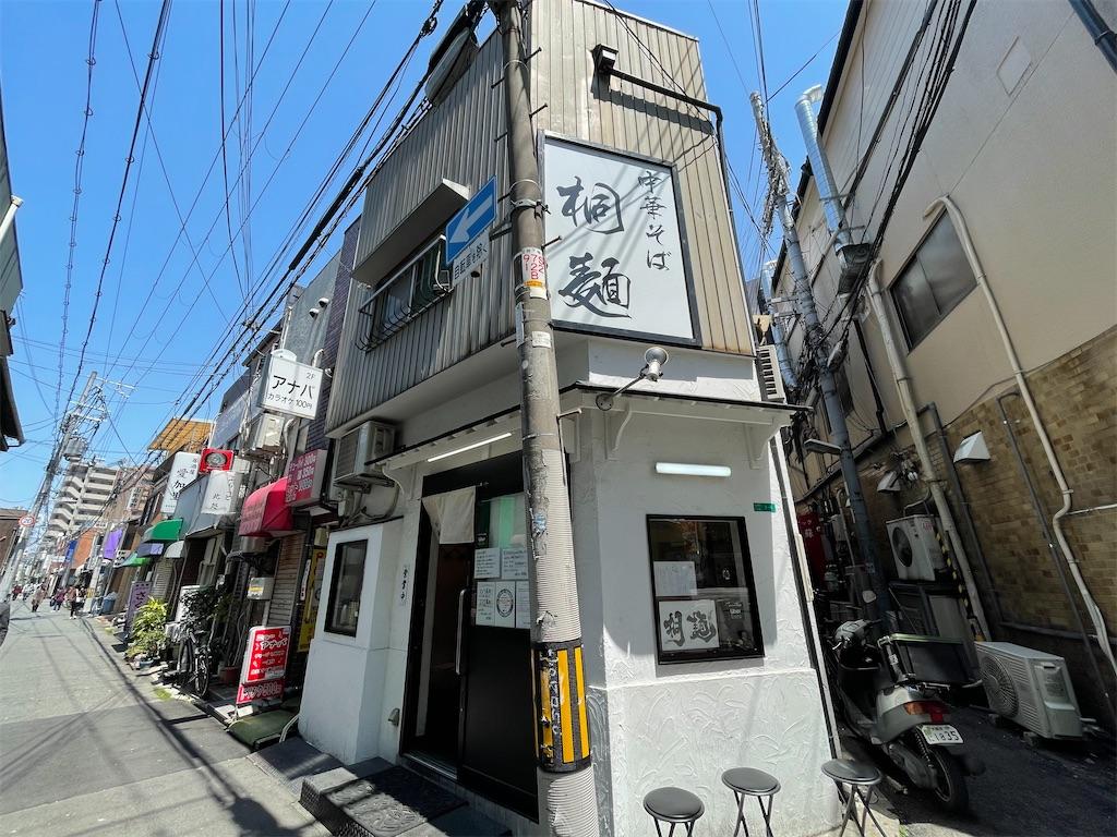 f:id:shokichi48:20210503141857j:image