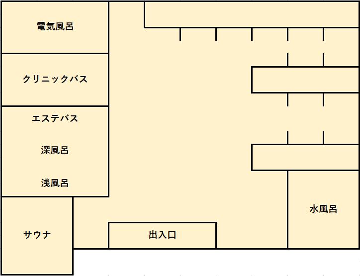 f:id:shokichi48:20210506205714p:plain