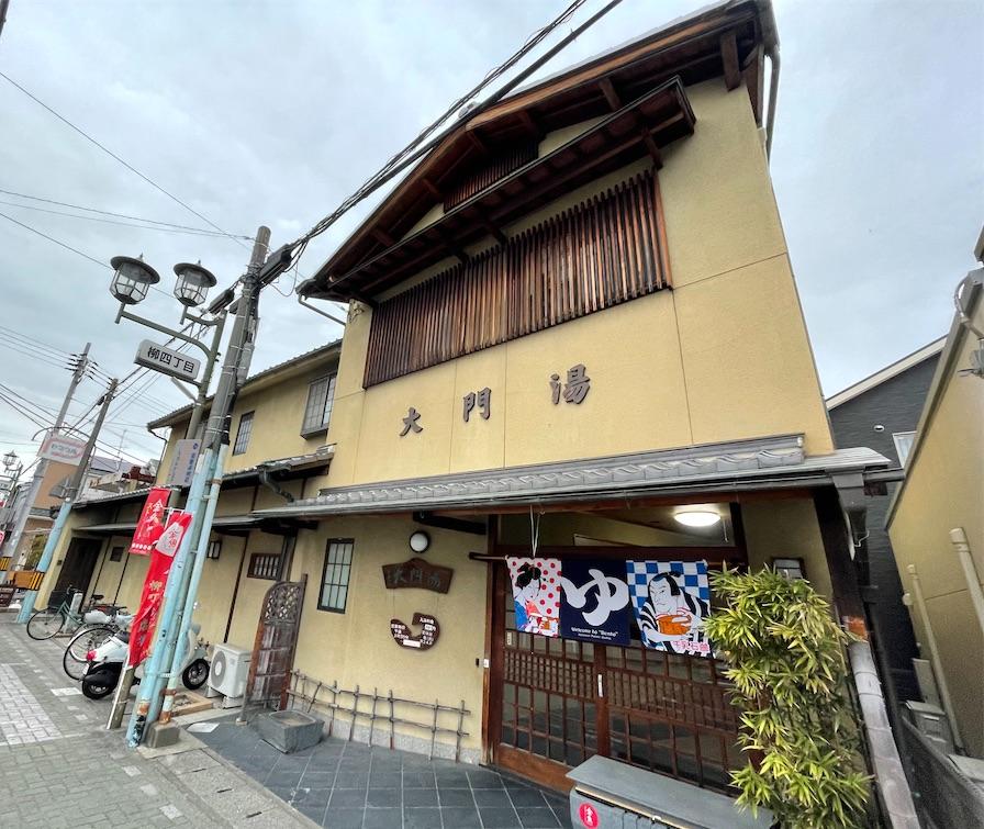 f:id:shokichi48:20210508223601p:plain