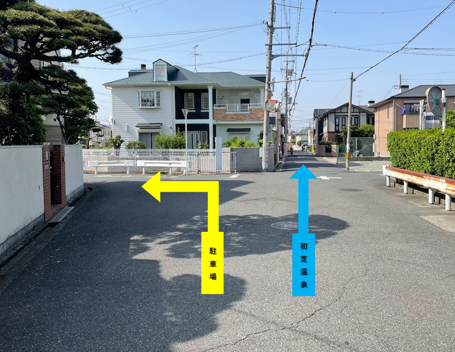 f:id:shokichi48:20210511212037p:plain