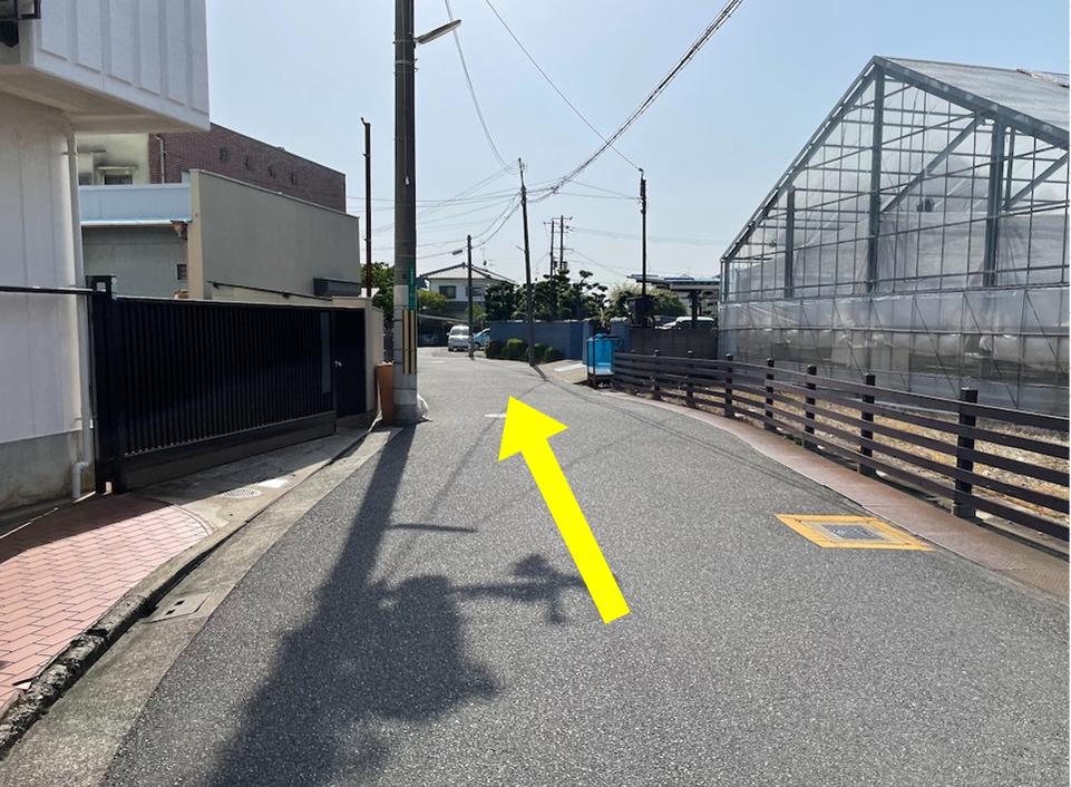 f:id:shokichi48:20210511213636p:plain