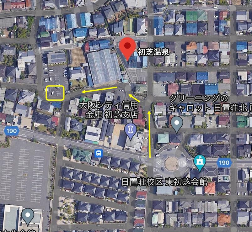 f:id:shokichi48:20210512222001p:plain