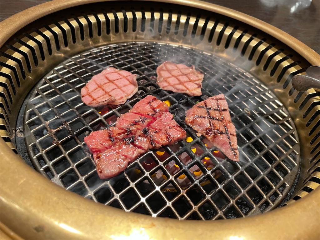 f:id:shokichi48:20210514223108j:image