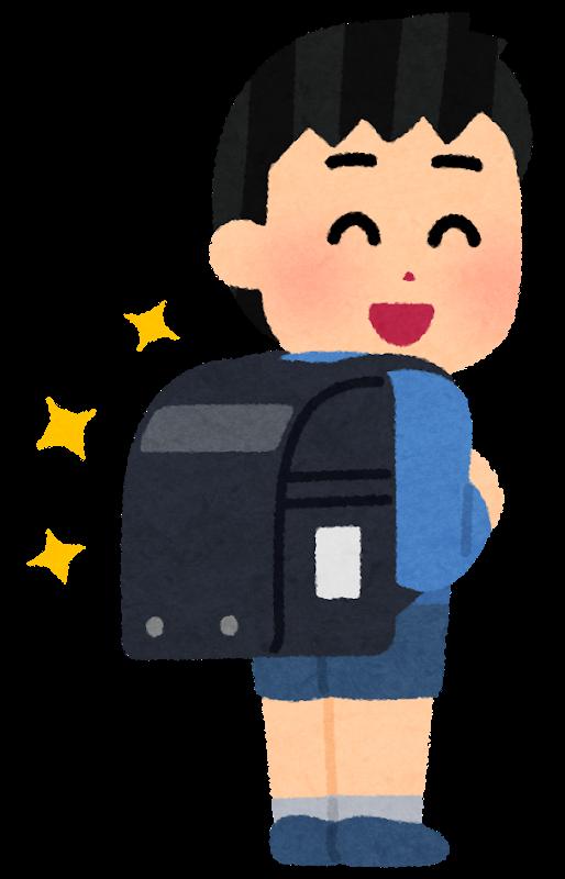 f:id:shokichi48:20210515203823p:plain
