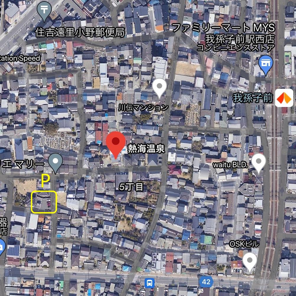 f:id:shokichi48:20210519213151p:plain