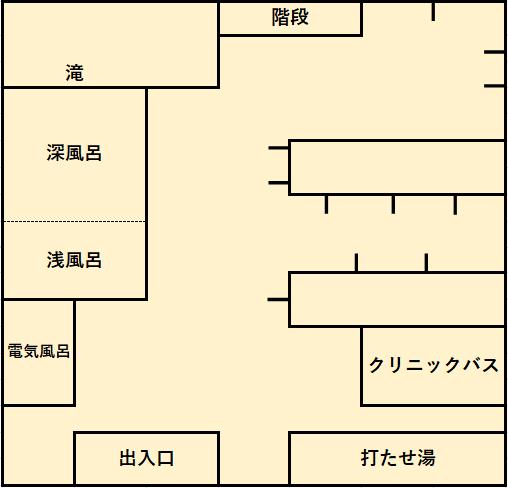 f:id:shokichi48:20210523103841p:plain
