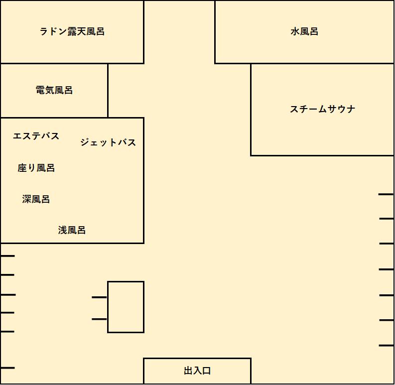 f:id:shokichi48:20210526192914p:plain